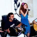 ブラジル音楽を日本に伝える