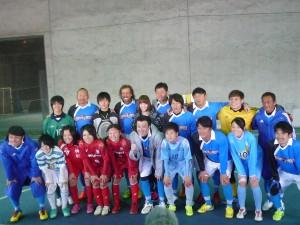 スーパーサッカー2015022